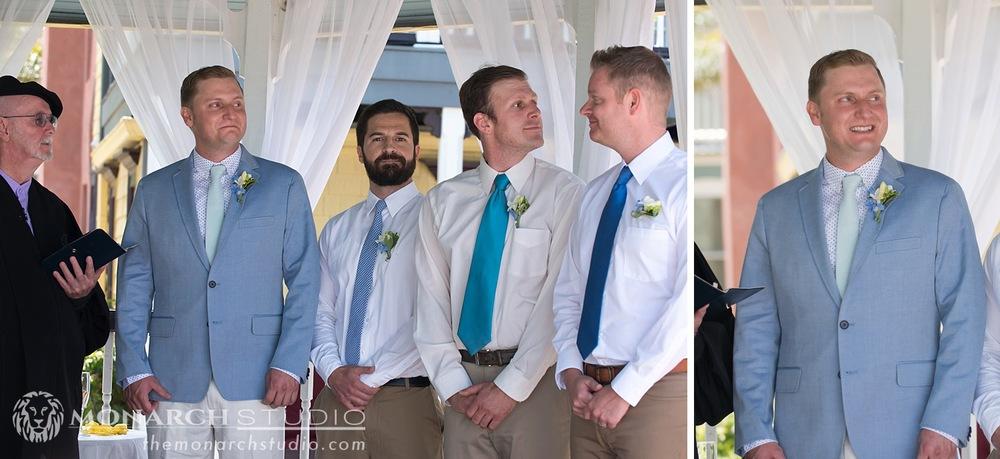 St-Augustine-Bed-and-Breakfast-Wedding-Photographer-Bayfront-Marin_0011.jpg