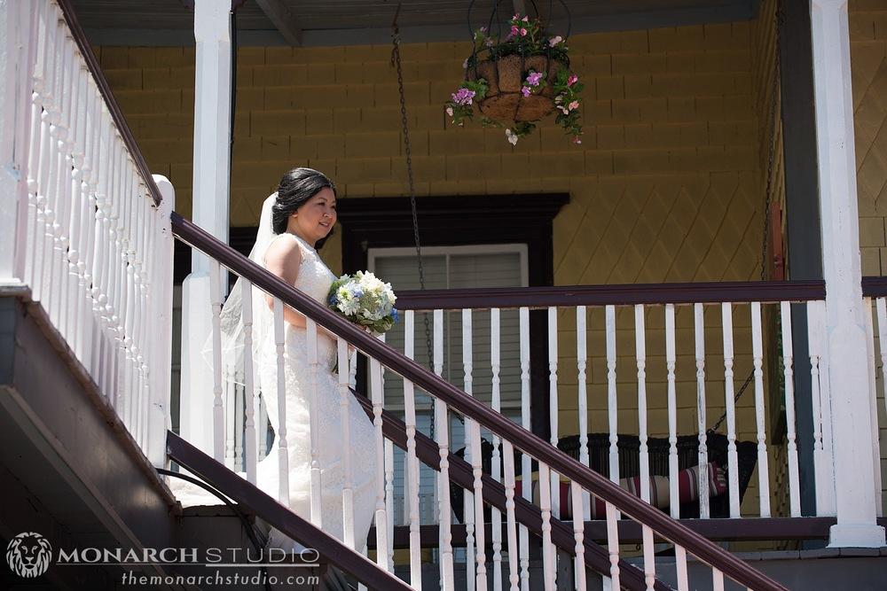 St-Augustine-Bed-and-Breakfast-Wedding-Photographer-Bayfront-Marin_0012.jpg