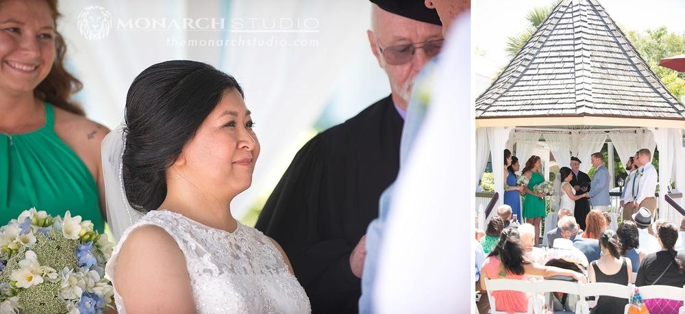 St-Augustine-Bed-and-Breakfast-Wedding-Photographer-Bayfront-Marin_0016.jpg