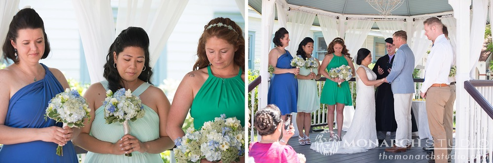 St-Augustine-Bed-and-Breakfast-Wedding-Photographer-Bayfront-Marin_0017.jpg