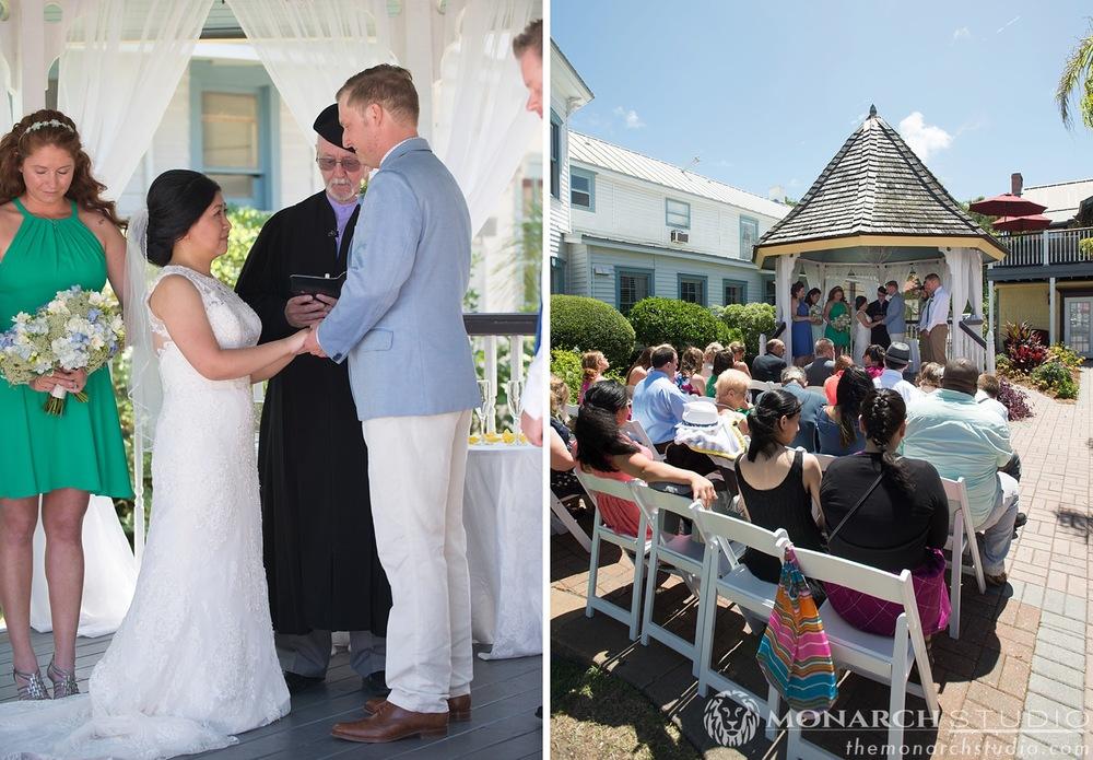 St-Augustine-Bed-and-Breakfast-Wedding-Photographer-Bayfront-Marin_0018.jpg