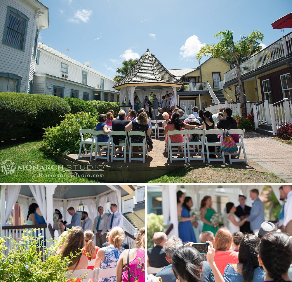 St-Augustine-Bed-and-Breakfast-Wedding-Photographer-Bayfront-Marin_0020.jpg