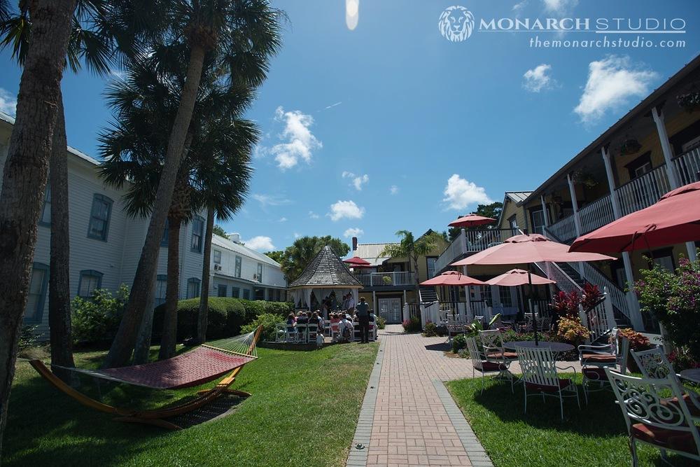 St-Augustine-Bed-and-Breakfast-Wedding-Photographer-Bayfront-Marin_0021.jpg