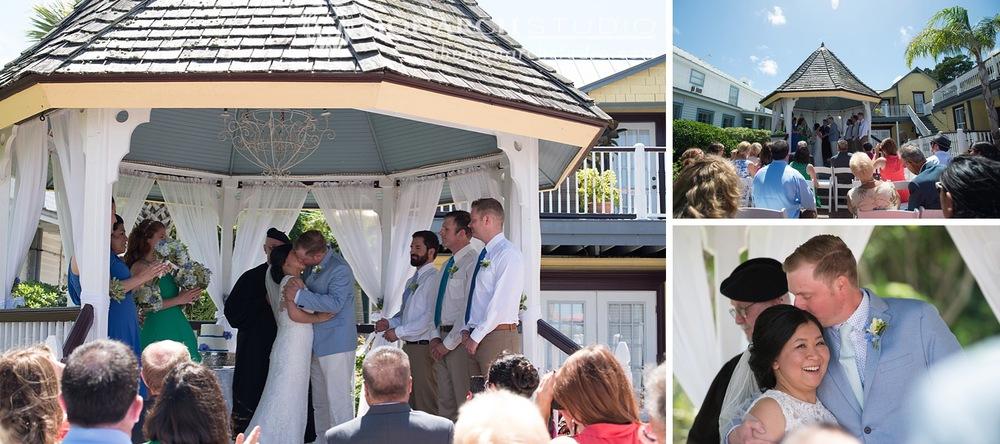 St-Augustine-Bed-and-Breakfast-Wedding-Photographer-Bayfront-Marin_0024.jpg