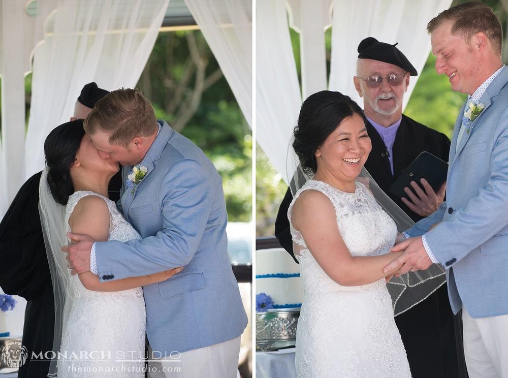 St-Augustine-Bed-and-Breakfast-Wedding-Photographer-Bayfront-Marin_0023.jpg
