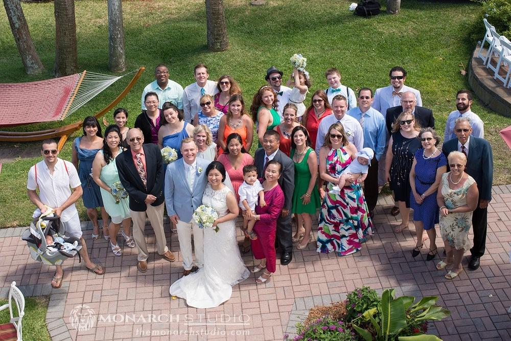 St-Augustine-Bed-and-Breakfast-Wedding-Photographer-Bayfront-Marin_0028.jpg