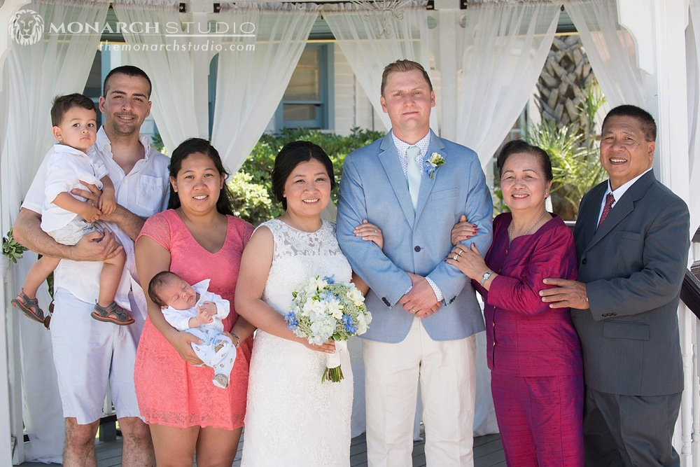 St-Augustine-Bed-and-Breakfast-Wedding-Photographer-Bayfront-Marin_0031.jpg