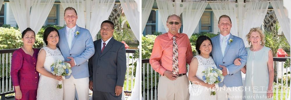 St-Augustine-Bed-and-Breakfast-Wedding-Photographer-Bayfront-Marin_0032.jpg