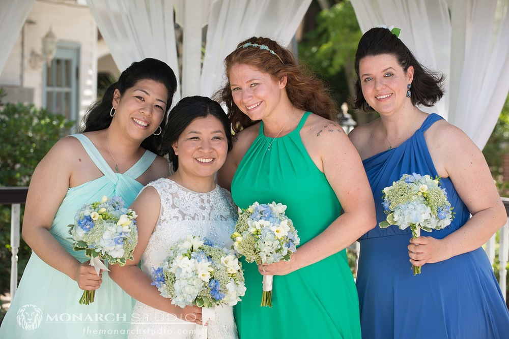 St-Augustine-Bed-and-Breakfast-Wedding-Photographer-Bayfront-Marin_0034.jpg