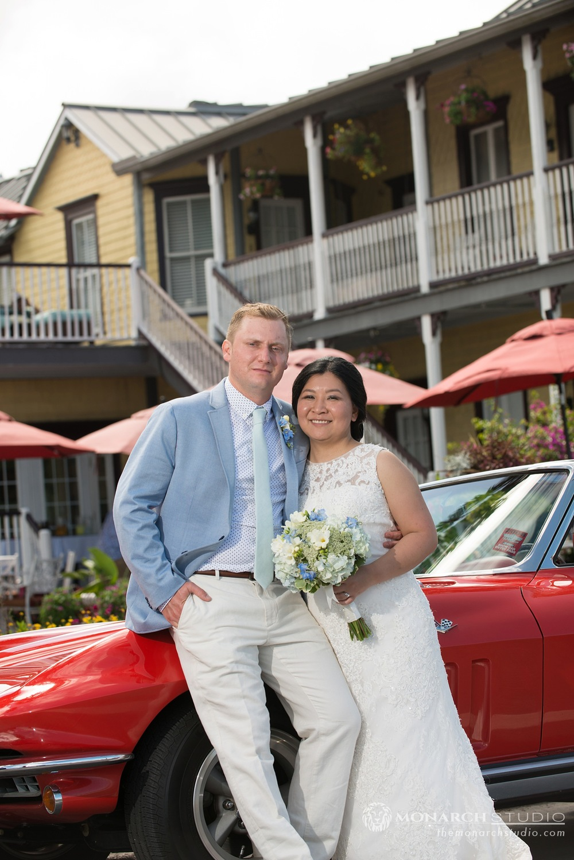 St-Augustine-Bed-and-Breakfast-Wedding-Photographer-Bayfront-Marin_0038.jpg