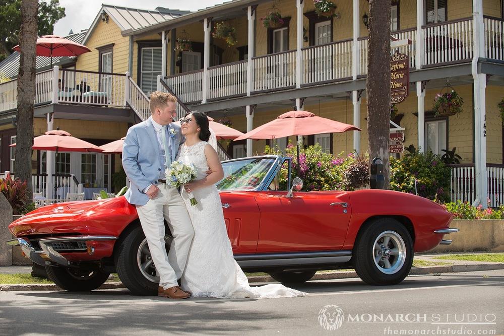 St-Augustine-Bed-and-Breakfast-Wedding-Photographer-Bayfront-Marin_0036.jpg