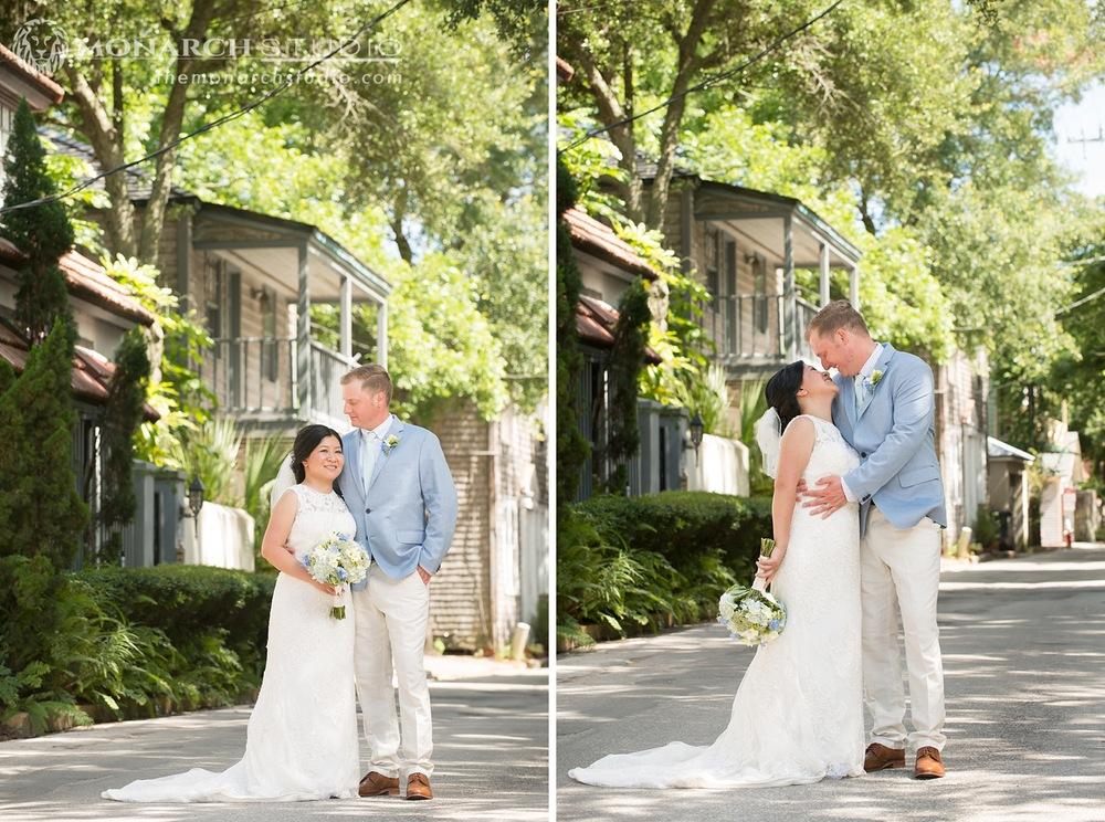 St-Augustine-Bed-and-Breakfast-Wedding-Photographer-Bayfront-Marin_0039.jpg