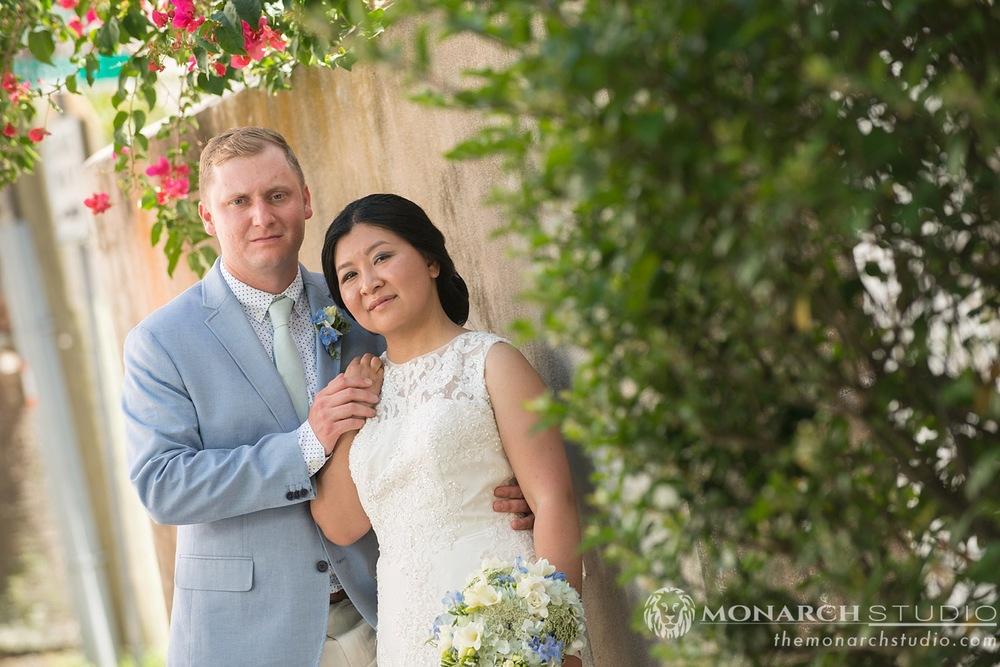 St-Augustine-Bed-and-Breakfast-Wedding-Photographer-Bayfront-Marin_0040.jpg