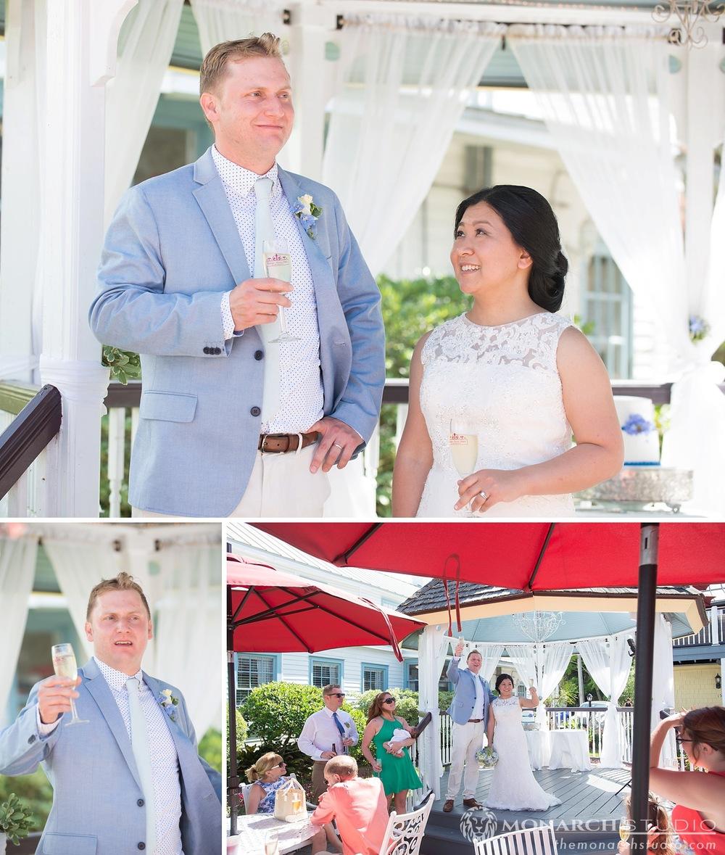 St-Augustine-Bed-and-Breakfast-Wedding-Photographer-Bayfront-Marin_0042.jpg