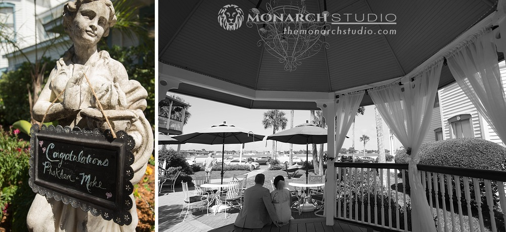 St-Augustine-Bed-and-Breakfast-Wedding-Photographer-Bayfront-Marin_0041.jpg