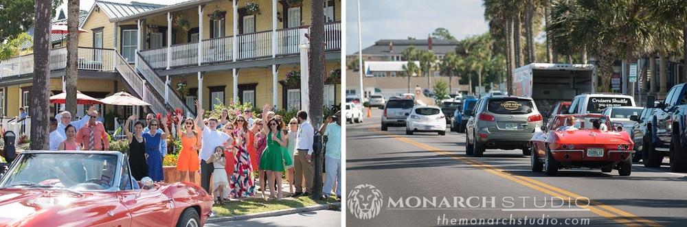 St-Augustine-Bed-and-Breakfast-Wedding-Photographer-Bayfront-Marin_0046.jpg