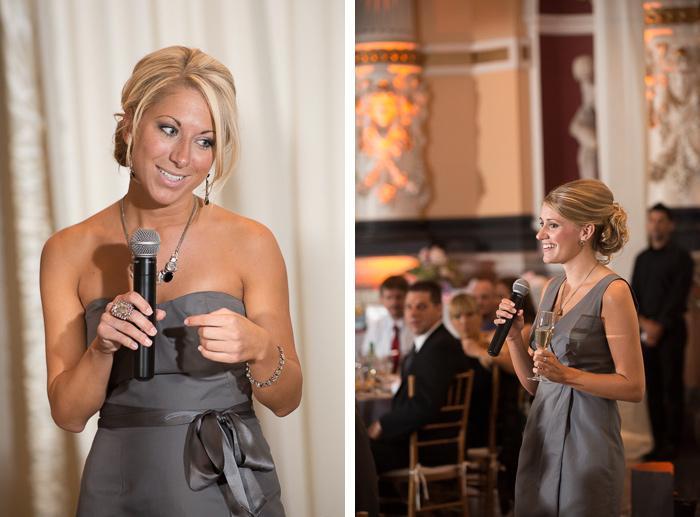 Brides-Maid-Speeches-Saint-Augustine.jpg