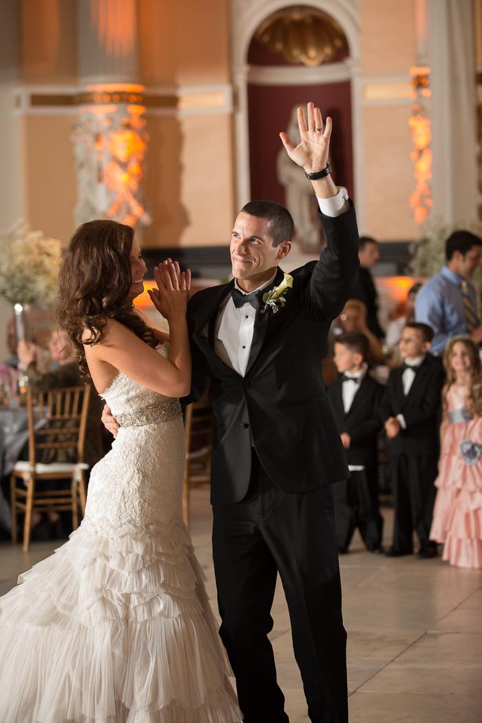 First-Dance-Wedding-1.jpg