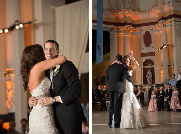 First-Dance-Wedding-St-Augustine.jpg