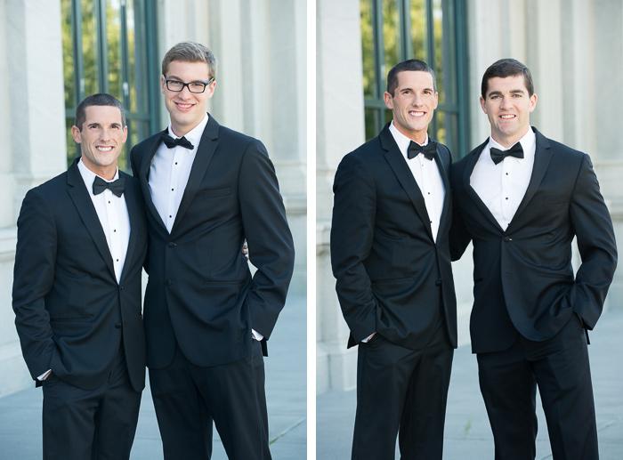 Groomsmen-Portraits-St-Augustine-Wedding.jpg