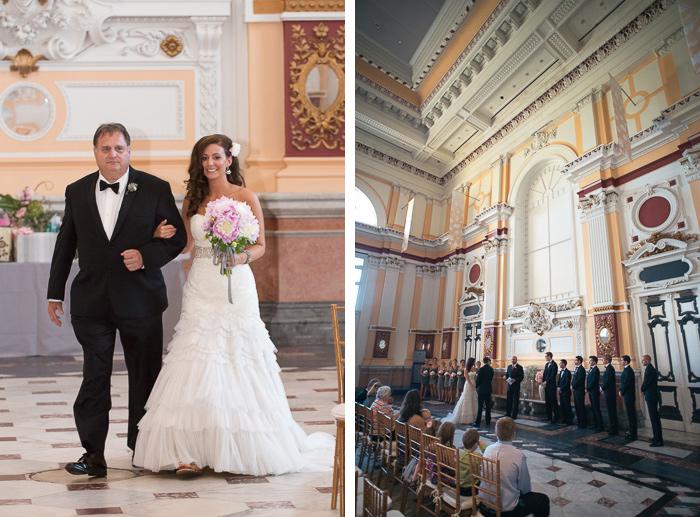 Museum-Wedding.jpg