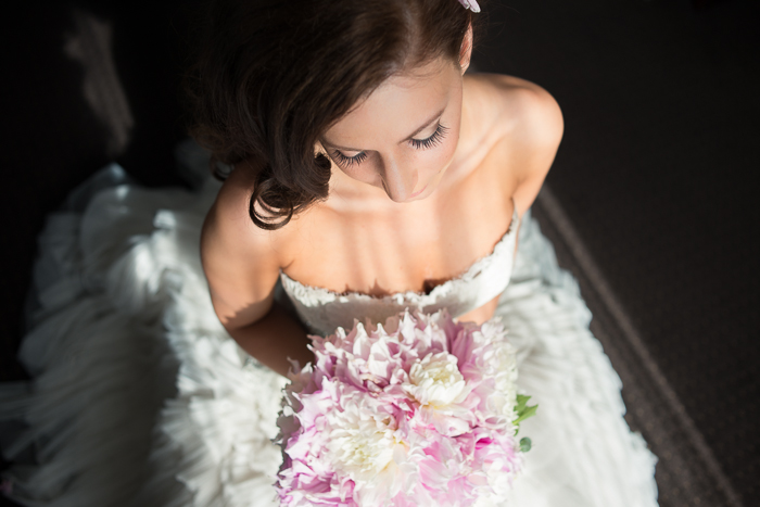 Saint-Augustine-Wedding-Photographer-1-2.jpg