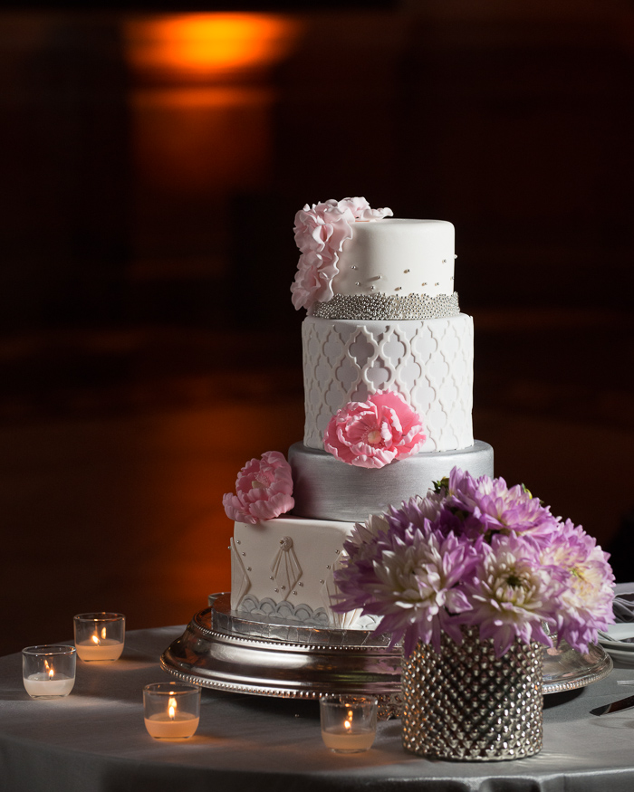 Saint-Augustine-Wedding-Cake-Photograph-1.jpg