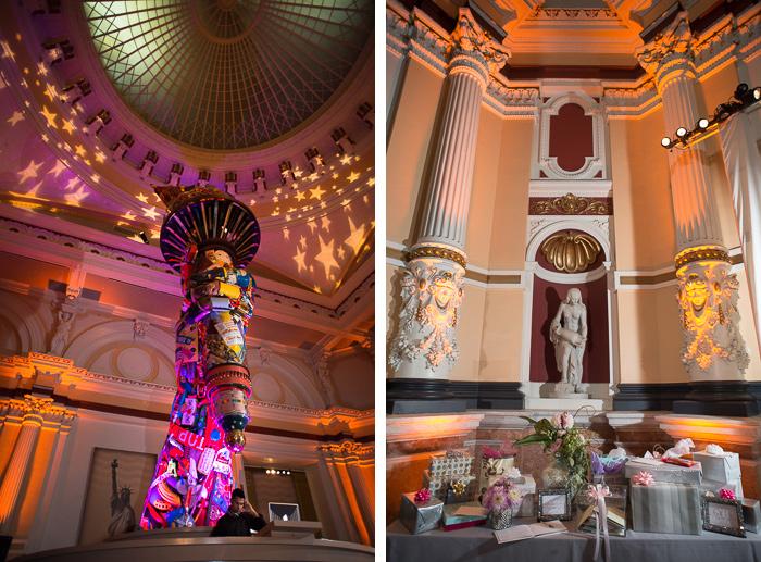 Best-Philadelphia-Wedding-Venue.jpg