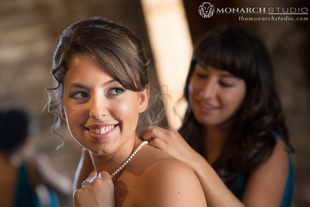 St-Augustine-Wedding-Photographer-St-Francis-Barracks_0012.jpg