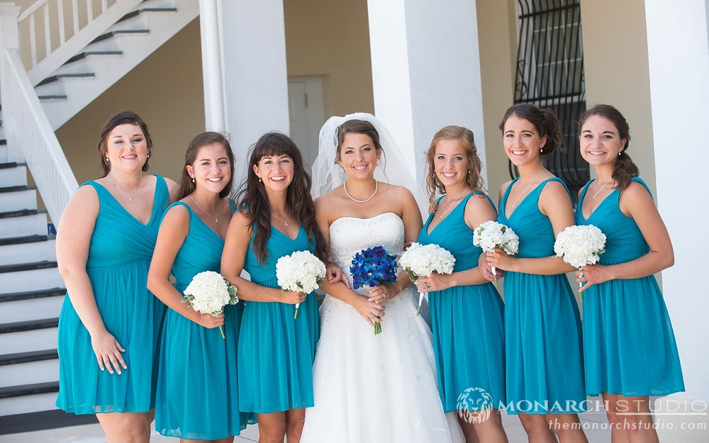 St-Augustine-Wedding-Photographer-St-Francis-Barracks_0023.jpg