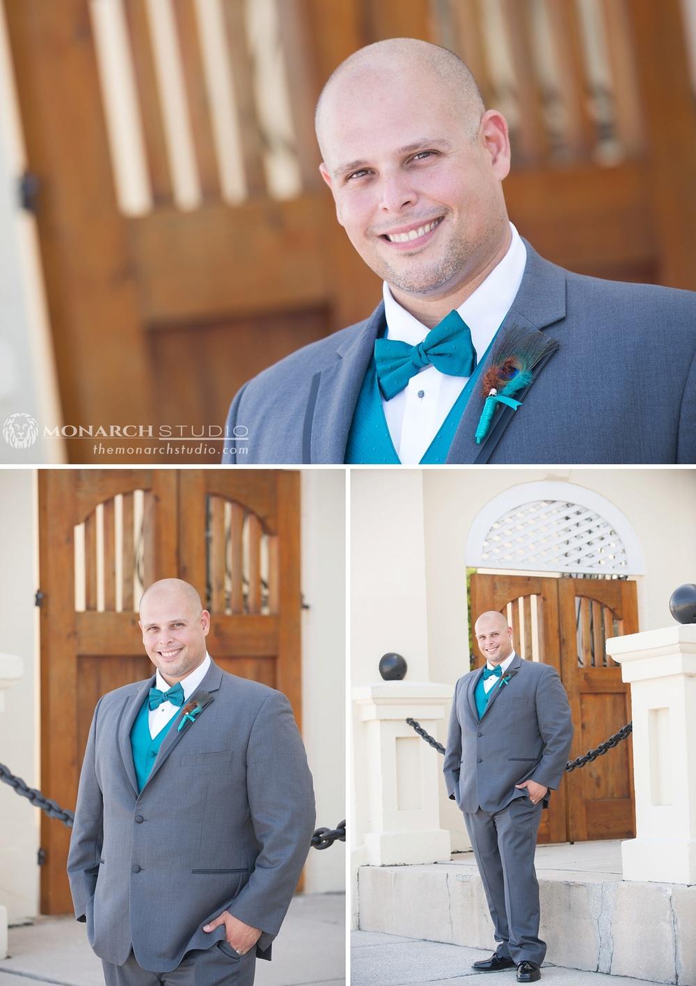 St-Augustine-Wedding-Photographer-St-Francis-Barracks_0024.jpg