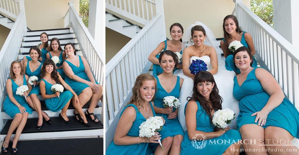 St-Augustine-Wedding-Photographer-St-Francis-Barracks_0027.jpg