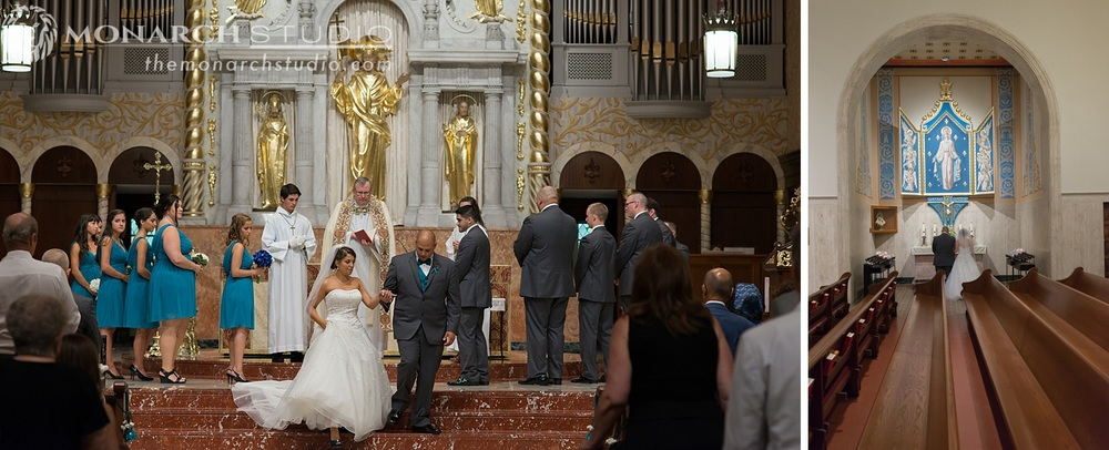 St-Augustine-Wedding-Photographer-St-Francis-Barracks_0035.jpg