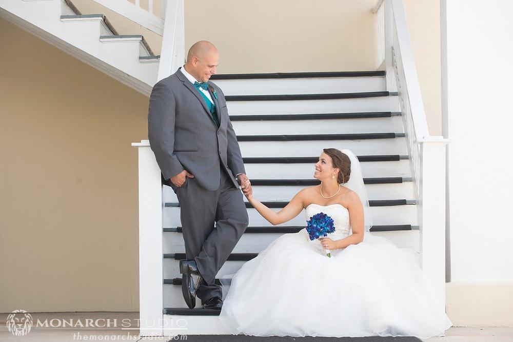 St-Augustine-Wedding-Photographer-St-Francis-Barracks_0037.jpg