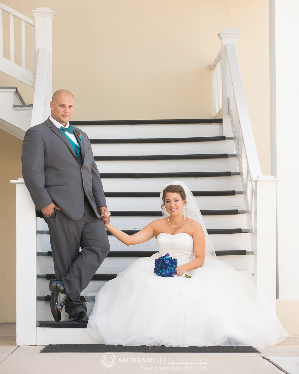 St-Augustine-Wedding-Photographer-St-Francis-Barracks_0038.jpg