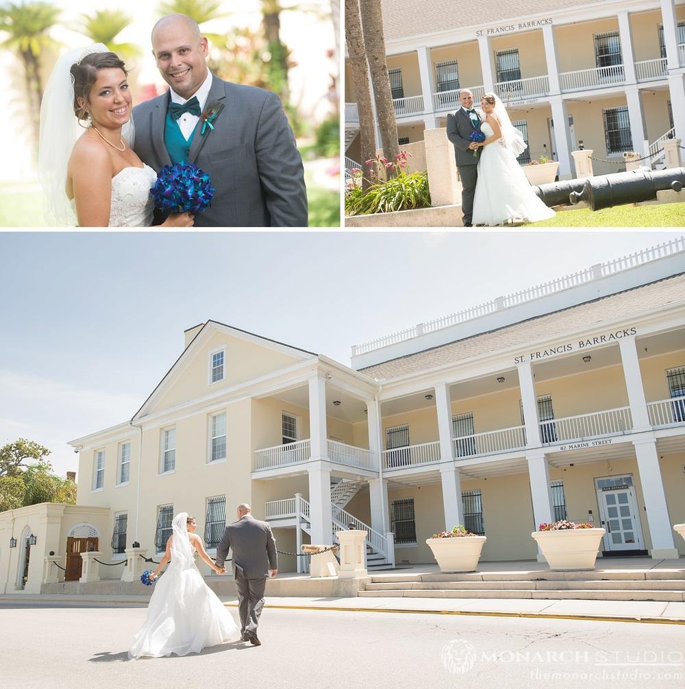 St-Augustine-Wedding-Photographer-St-Francis-Barracks_0040.jpg