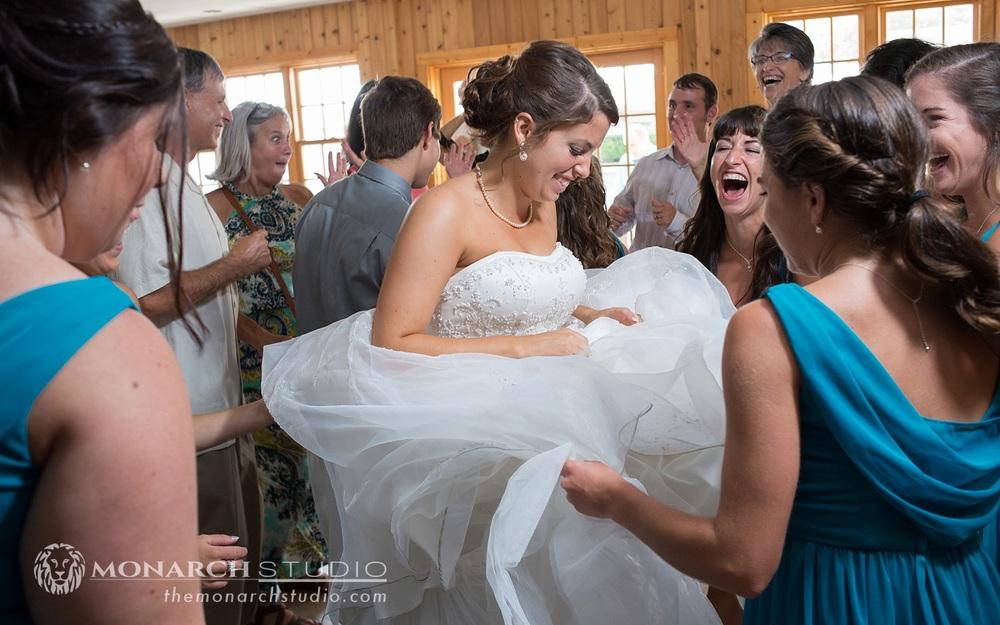 St-Augustine-Wedding-Photographer-St-Francis-Barracks_0051.jpg