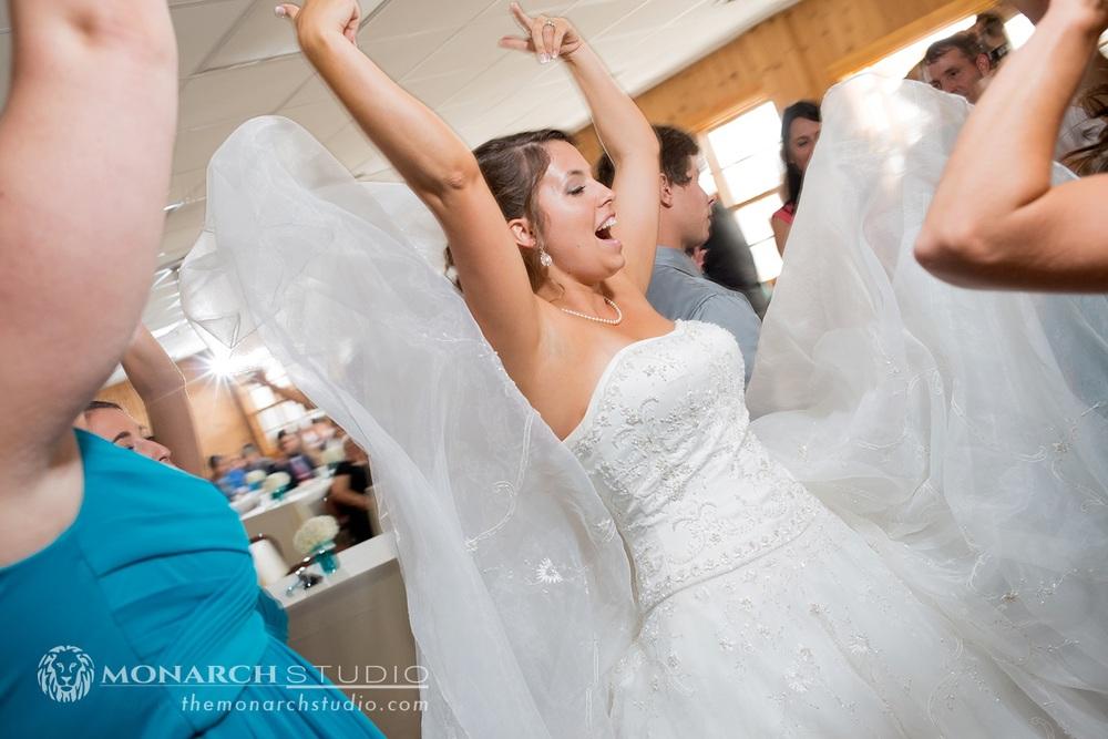 St-Augustine-Wedding-Photographer-St-Francis-Barracks_0052.jpg
