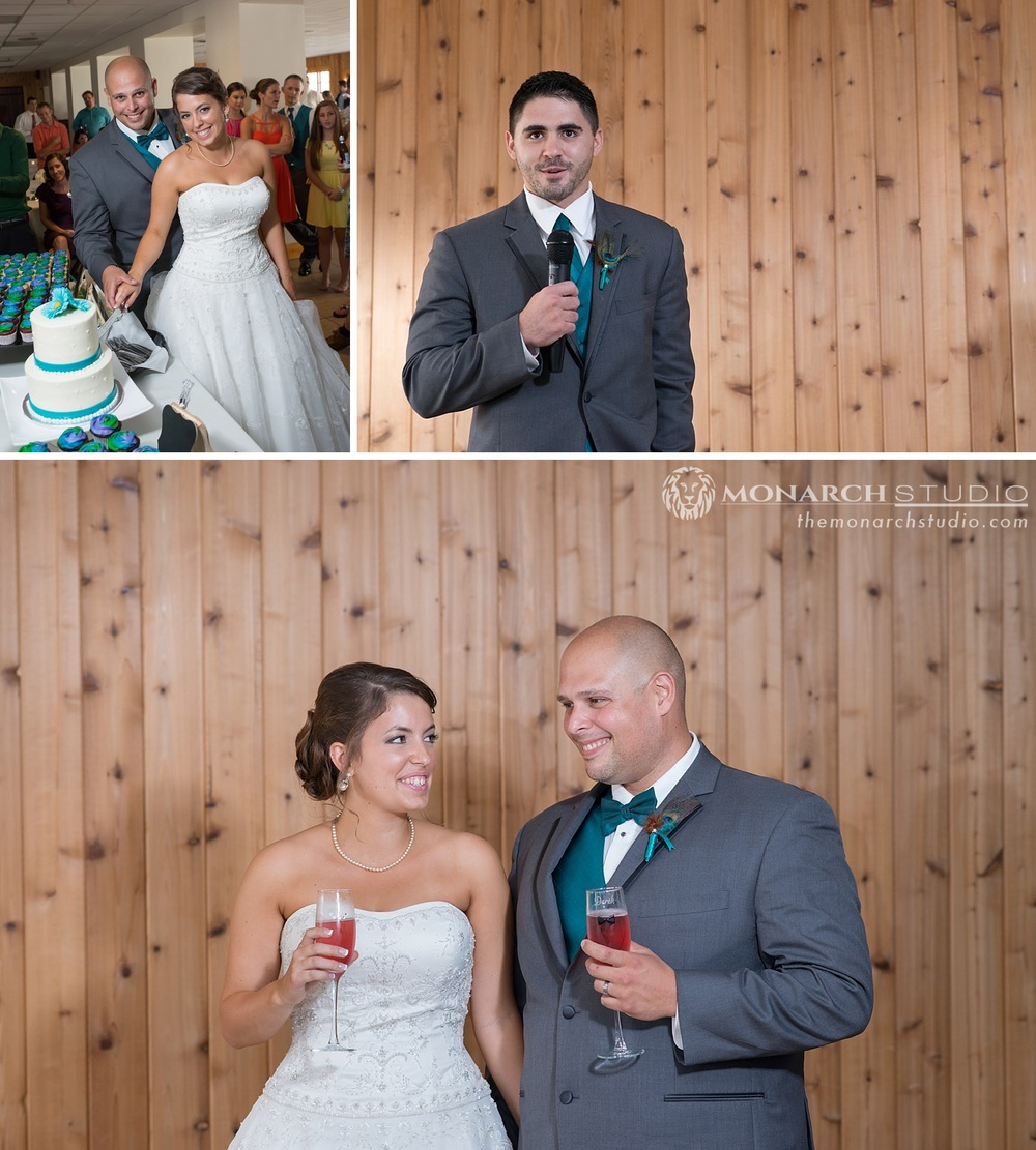 St-Augustine-Wedding-Photographer-St-Francis-Barracks_0053.jpg