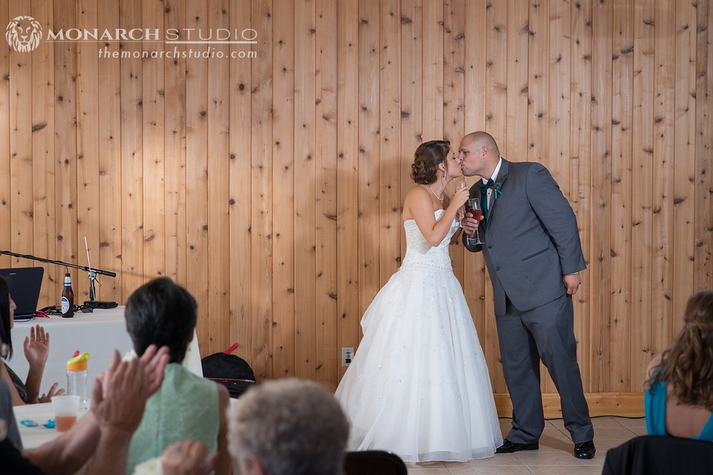 St-Augustine-Wedding-Photographer-St-Francis-Barracks_0057.jpg