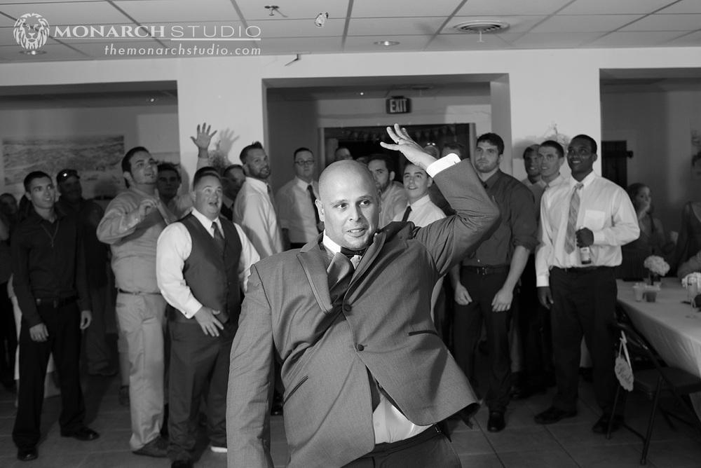 St-Augustine-Wedding-Photographer-St-Francis-Barracks_0060.jpg