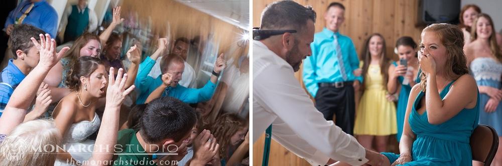 St-Augustine-Wedding-Photographer-St-Francis-Barracks_0061.jpg