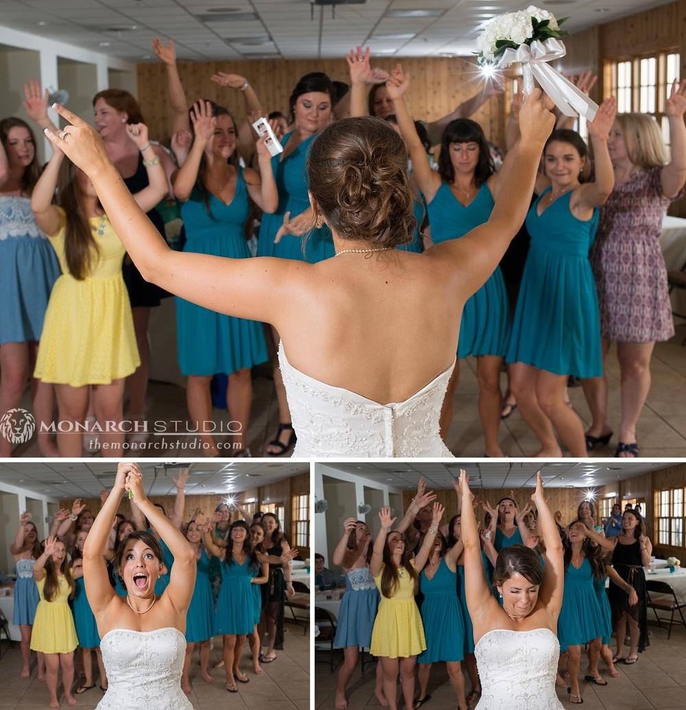 St-Augustine-Wedding-Photographer-St-Francis-Barracks_0058.jpg