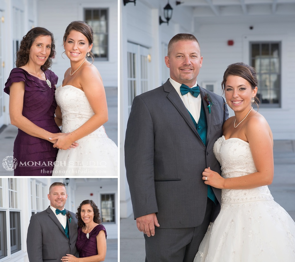 St-Augustine-Wedding-Photographer-St-Francis-Barracks_0063.jpg