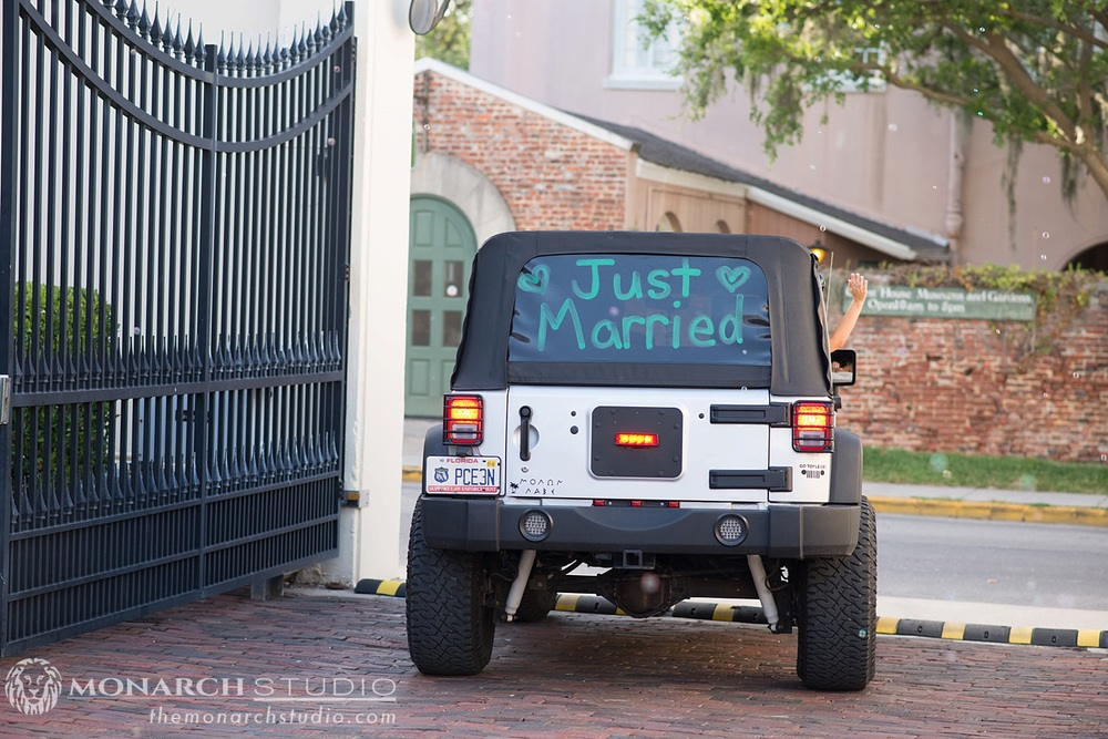 St-Augustine-Wedding-Photographer-St-Francis-Barracks_0066.jpg