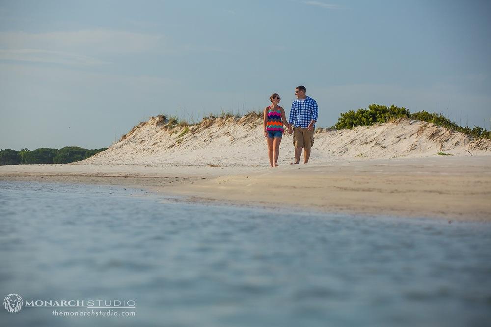 engagement-photographer-surprise-proposal-st-augustine-beach-florida_0003.jpg