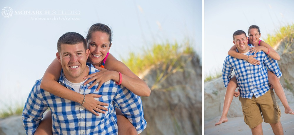 engagement-photographer-surprise-proposal-st-augustine-beach-florida_0004.jpg