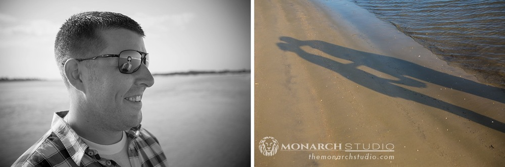 engagement-photographer-surprise-proposal-st-augustine-beach-florida_0008.jpg