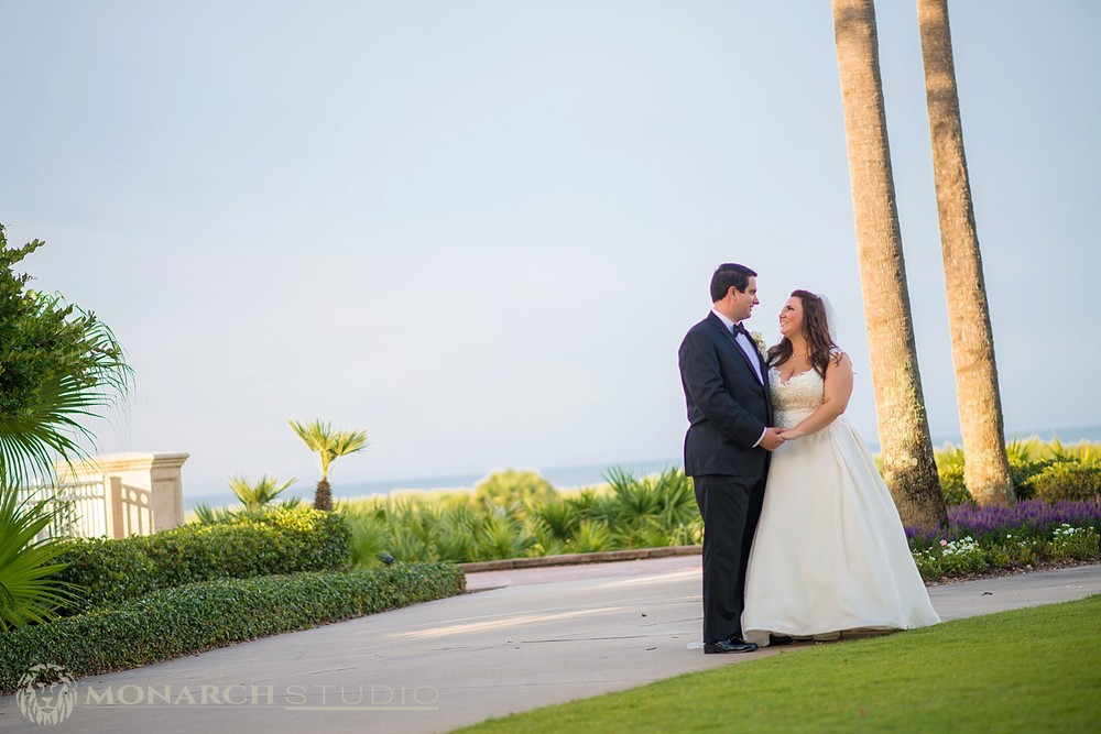 Palm-Coast-Wedding-Hammock-Beach-Resort-Photographer_0022.jpg
