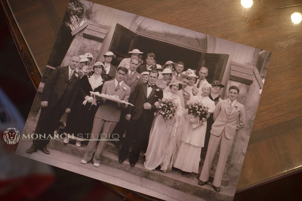 St-Augustine-Wedding-Photographer-Flagler-College-Weddings_0004.jpg